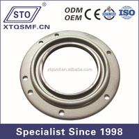 heavy truck NBR wheel shaft seal 135-175/205-18