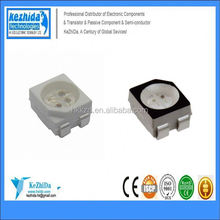 line beta EHP-C04/NT01H-P01/TR LED FLASH 1W WHITE SMD