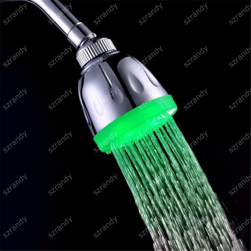 single green color.jpg