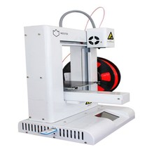 high speed filament pla abs wood wax 3d printer head for printing