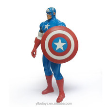 wholesale action figures,hot toys action figures,anime action figure
