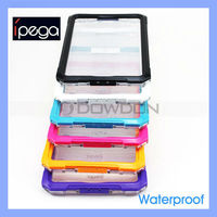 Waterproof Shockproof Case for iPad Mini iPega