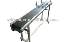 Small Convey Belt/Rubber Belt Conveyor System
