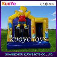 inflatable combo,inflatable combo games,jumper bouncers inflatable combo games