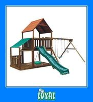 LOYAL digital playground mobile digital playground mobile