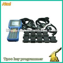 Best tool hot sale T code key pro In stock with competitive price