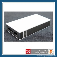 Quality injection plastic mould Custom Plastic mold Tooling for portable power bank