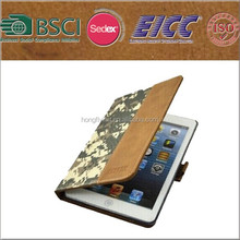 Protective Cover for Ipad mini on sale with personized design