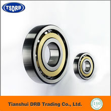 Bulk buy Deep Groove Ball bearing 6015 with free sample