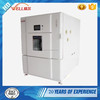 ac 380v universal laboratory metal test temperature cycling chamber