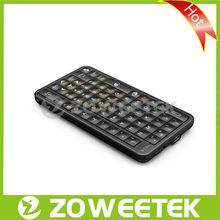 Xbox 360 Wireless Keyboard
