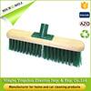 /p-detail/La-limpieza-del-piso-de-cerdas-suaves-cabeza-de-la-escoba-300007157382.html