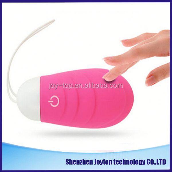 Bluetooth Porn 8