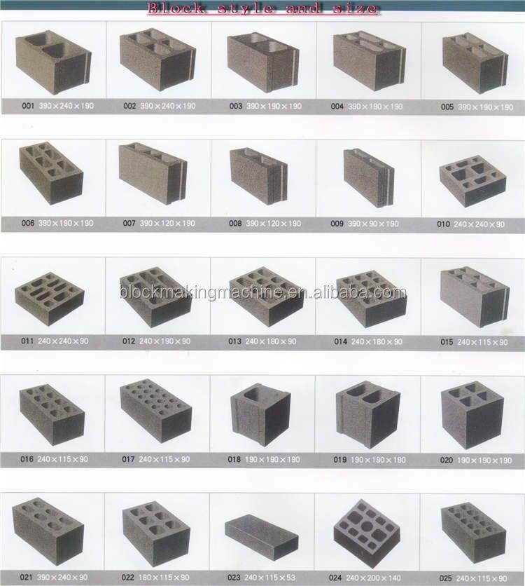 qmr2 45 brique couch type de machine henry creux machine de bloc vendre allemagne machine. Black Bedroom Furniture Sets. Home Design Ideas