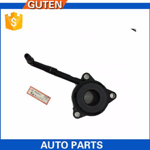 Truck replacement ZA2908A1 /Truck parts hydraulic clutch release bearing