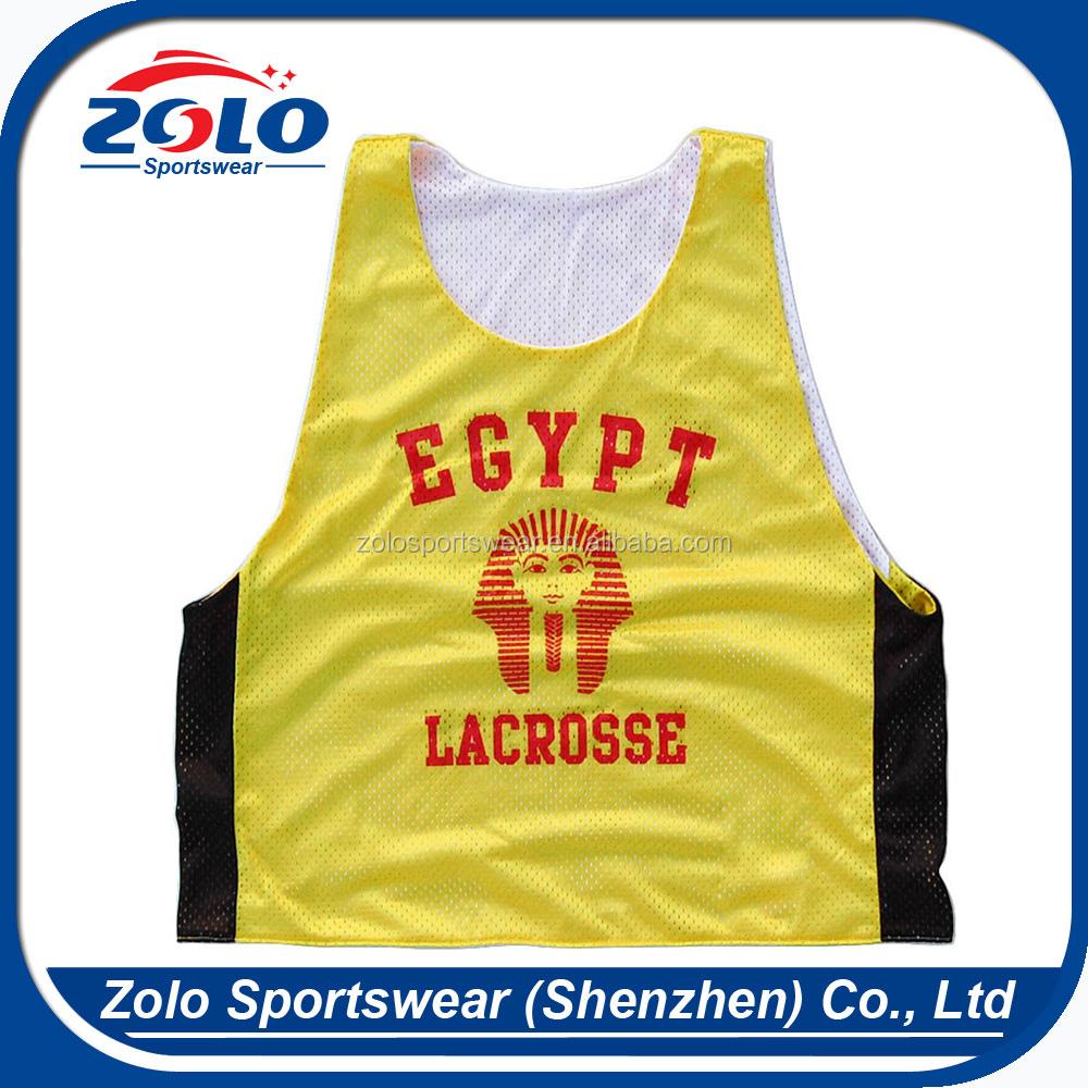 lacrosse jersey-2015624-(10).jpg