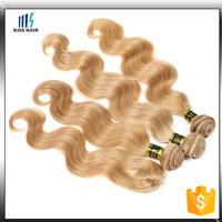 hot selling in american 2015 cheap wholesale brazilian human hair wig