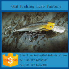 Fishing tackle business for sale,fishing equipment, 3g 4g 6g 9g artificial lures direct from china,