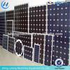 Hot sale! High efficiency mono solar panel 75WP