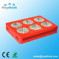 2015 Hot Sale 600w Cob Led Grow Light Kit & Full Spectrum Led Grow Light For Plant