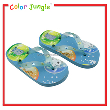 Melhor qualidade placa chinelo de borracha baixo preço de espuma de borracha solas de chinelo para crianças