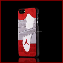 Jordan 4 retro sole michael jordan phone case