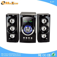 2014 Stereo vibration best best vibration resonance speaker with 2 years warranty