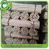 hot sale stick broom eucalyptus wood,china wood broom stick,wooden handle broom stick