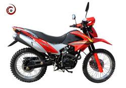 125cc 150cc 200cc 250cc hot selling brazil 2010 model dirt bike sport motorcycle