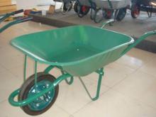 Alibaba China new wheelbarrow tire 350-8 for sales