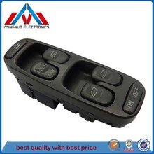 Car Accessories Power Window Switch For Volvo V70 S70 XC70 8638452