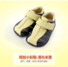 2014 zapatos de niño