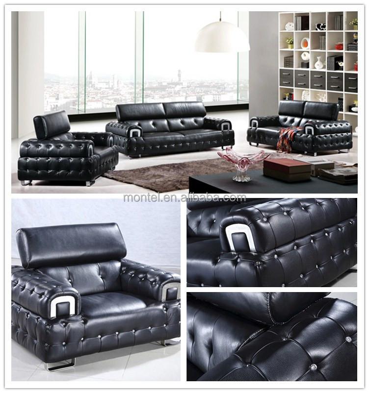 Genuine fashion flow furniture 88