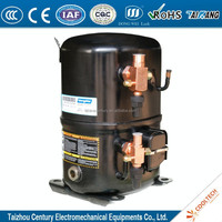Supply model TK4531S refrigeration compressor 1HP R22
