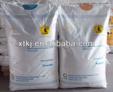 redispersible polymer powder VAC/E for repair mortars