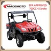 Hot Product China UTV/Off- road Utility Vehicle