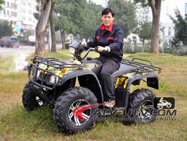 Electric ATV 187.jpg