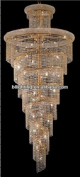 waterford partes lustre de cristal for home