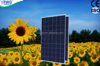 5W-300W solar panel for solar power system,high efficiency and good price pv solar panel,hot sale solar pv module