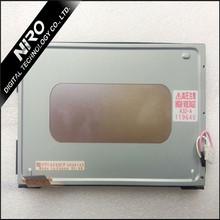 "100% Brand New Original Car DVD/GPS Navigation 7.0"" LCD Display Screen EDTCA32QCF LCD Panel Car Auto Parts"