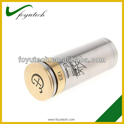 Vaporizer caravela device with the cheapest shipping fee caravela mod clone