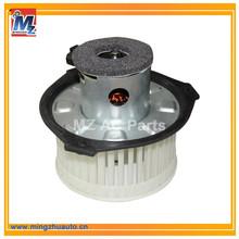 Car Auto Parts Auto Blower Fan 12v For Chevrolet Impala 01-03 OEM: 52487088