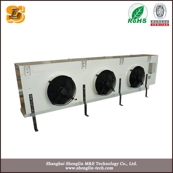 Cooling Unit Cooling Unit For Walk In Cooler