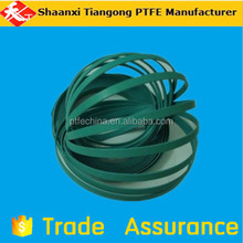 Pure PTFE guide tape/Sealing Strip