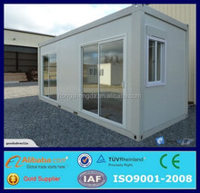 prefab shipping container homes for sale office container