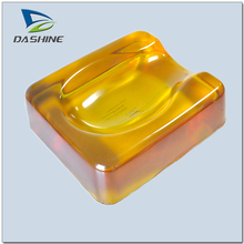 REACH Medical accessories silicone gel cushion medical equipments