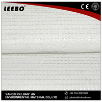 2015 high tensile promotional fabric and textile