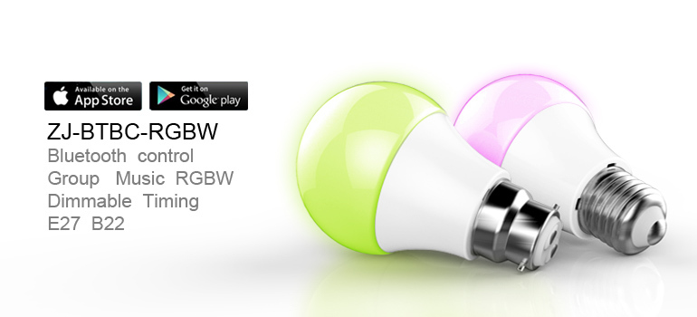 led bulb huizhou lighting