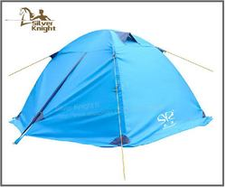 Best quality hot sale new coming family camping dome tents