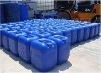 Cyclohexyl disulfide 2550-40-5